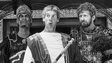 Monty Python's Life of Brian. Pic: Getty