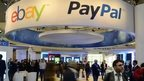 ebay PayPal signs