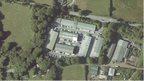 South Hams Industrial Estate (Pic: Google)