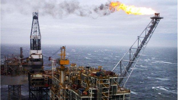 Oil's corroding pipeline thumbnail