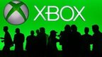 Counterfeit Xbox One makers charged