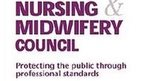 Midwifery Council logo