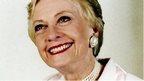 Sheila Tracy