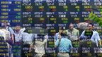 Japan in $617bn 'fat finger' error