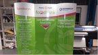 Derry food bank 'feeding 10 a day'