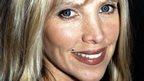 Lynsey De Paul