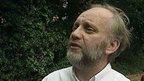 Arrest over ex-IRA man's murder
