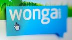 Wonga to write off £220m of loans