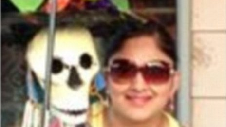 Kuntal Patel