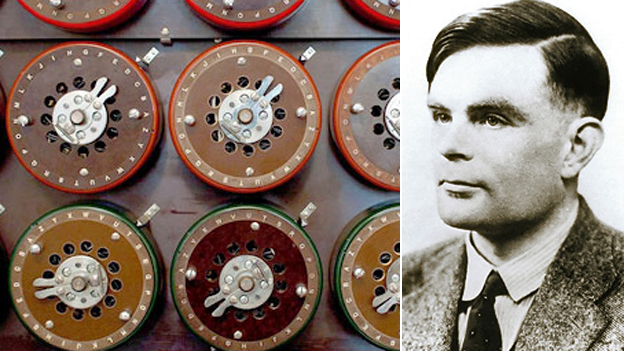 turing machine programs