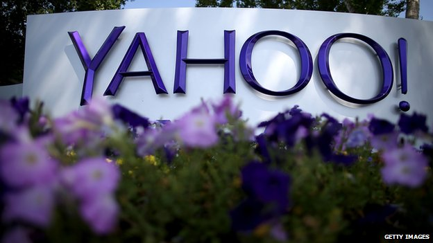Yahoo to cut jobs in India in downsizing