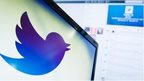 Twitter news head quits after a year