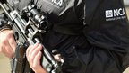 Terror policing review put on hold