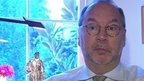 VIDEO: Ebola: 'Europe will see more cases'
