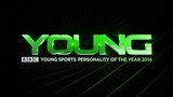 BBC Young Sports Personality of the Year