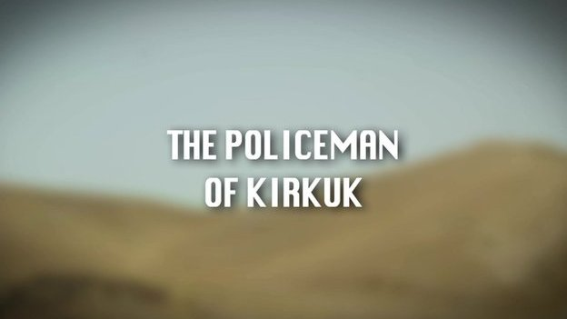Broadcasting of the bbc documentary the secret policeman essay
