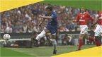 VIDEO: Top 50 FA Cup goals: Di Matteo's drive