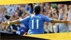 VIDEO: Top 50 FA Cup goals: Drogba's delight