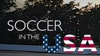 Soccer in the USA