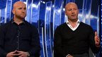 VIDEO: MOTD3 on referees 'evening things up'