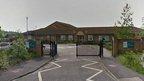 Elstow School