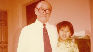 Tan Chin Tuan