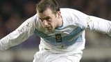 James McFadden scores the winner for Scotland v France in 2007