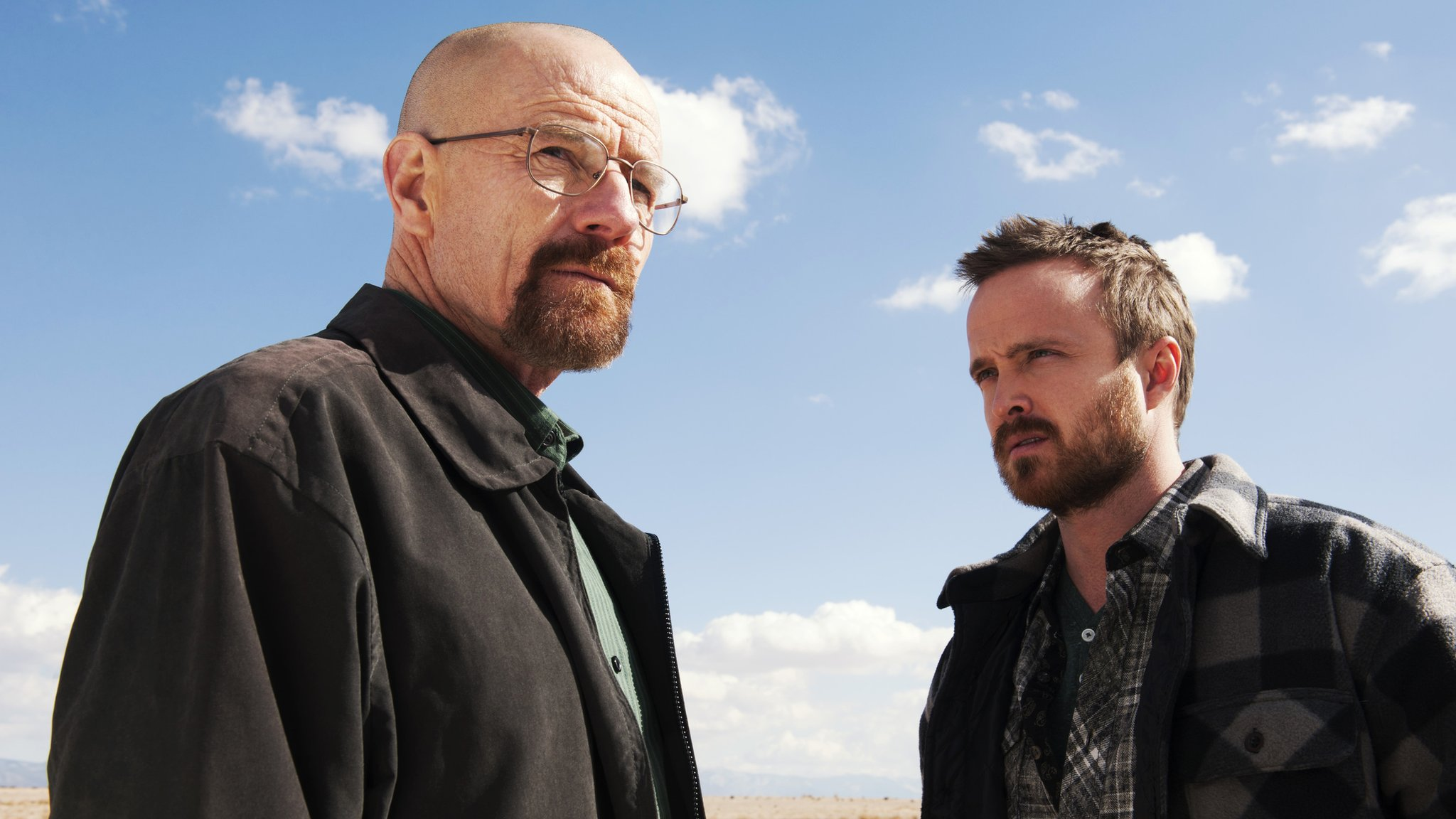 'mad' about US mother's Breaking Bad doll petition - BBC Newsbeat