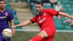 Duff ban is blow to Truro - Tully