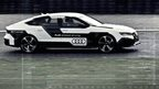 RS7