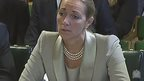 Rona Fairhead at select committee
