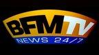 AFMTV logo