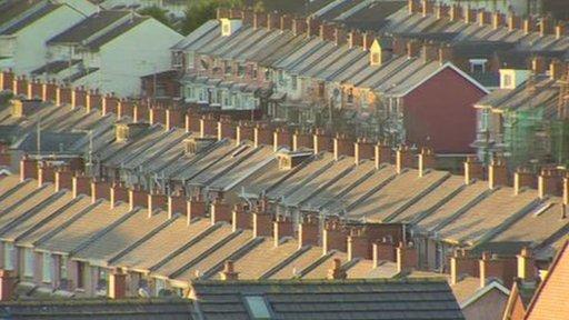 PAC report highlights tenancy fraud...