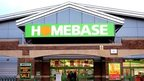 Homebase Yeovil