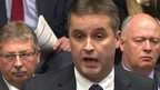 The SNP's Angus McNeil