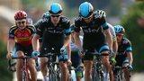 2014 British Cycling National Road Championships