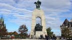 Ottawa War Memorial