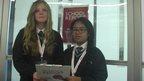 Bartley Green School Reporters