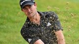 Gareth Maybin is currently 122nd in the Race to Dubai standings