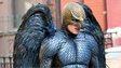 Michael Keaton in Birdman
