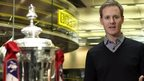 VIDEO: How to follow FA Cup on the BBC