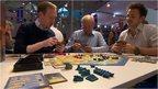 Board games in Germany