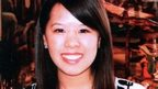 Nina Pham seen in 2010
