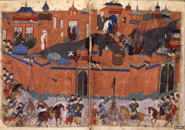 _78515274_mongols-baghdad-1258-alamy.jpg