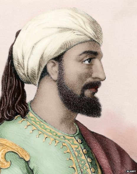 _78515276_caliph-of-al-andalus-alamy.jpg