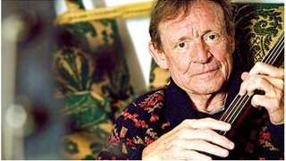 BBC News - Jack Bruce tribute gig aids East Anglia's Children's Hospices