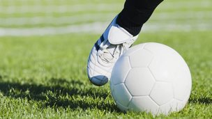 Football - generic