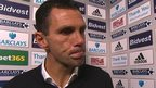 VIDEO: Individual errors cost us - Poyet