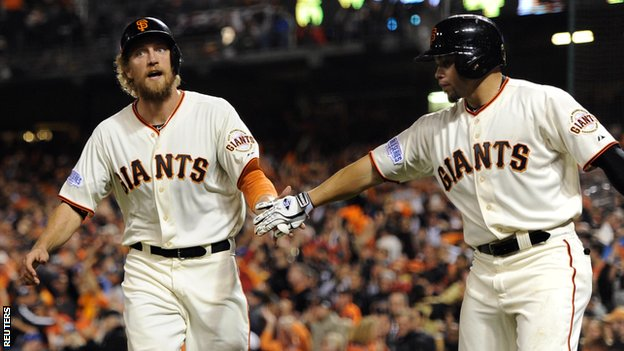 _78538944_hunter_pence_2_reuters.jpg (624×351)