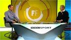 VIDEO: Schmeichel recalls Manchester derbies